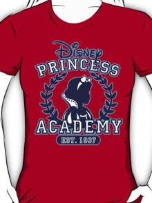 Disney Princess Academy T-Shirt