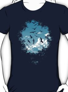 Glade special edition T-Shirt
