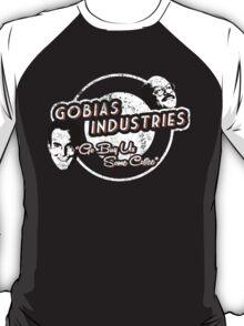 Gobias Industries T-Shirt