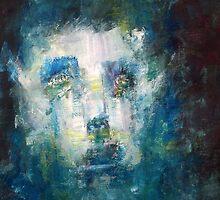 JOHN MIRTONE by lautir