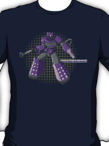 Extermawave T-Shirt