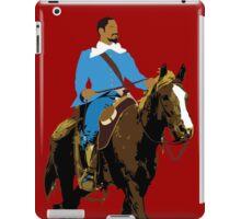 Freeman on the Nad iPad Case/Skin