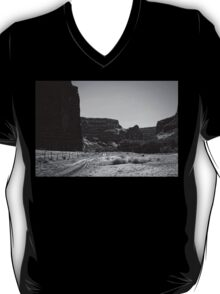 The Long Road T-Shirt