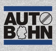 AUTOBAHN (2) by PlanDesigner