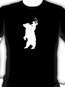 Ride a Bear T-Shirt