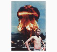 Fetus Ashton explosion   by Hartmann3635