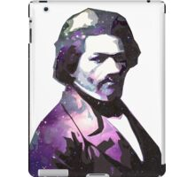 40th Century Fly. iPad Case/Skin
