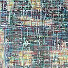 ABSTRACT 302 by pjmurphy
