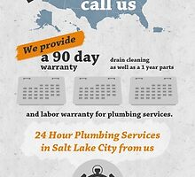 Guaranteed Plumbing Services from Quick Response Plumbing by Emergency Plumber