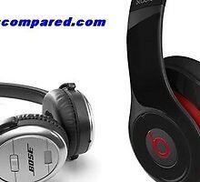 Wireless Headphones For TV by headphones