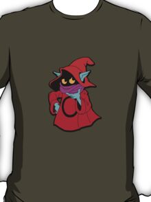Orko Thought Big T-Shirt