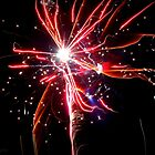 Firework  by SoftHope