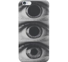 TRIPPIN iPhone Case/Skin