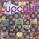 Cupcakes! by RobynLee
