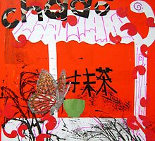 Chado - Japanese tea-ceremony by avalyn