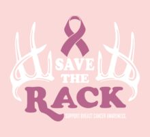 Save the Rack Kids Clothes