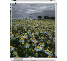 The Beauty of Wild ~ Oregon Wildflowers ~ iPad Case/Skin