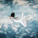 Cloud Swimmer by Citizen