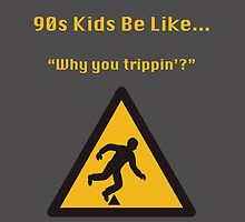 90s Kids Be Like #10 by DigitalPokemon