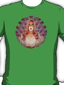 Kesha Rose T-Shirt
