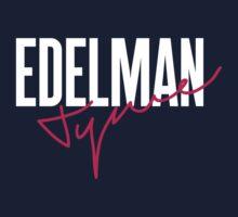 Edelmantyme by brainstorm