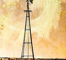 Windy by Randi Grace Nilsberg