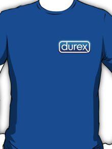 D-R∃X T-Shirt