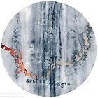 Biofilter - Archae Pelagic by Immy