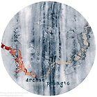 Biofilter - Archae Pelagic by Immy Smith