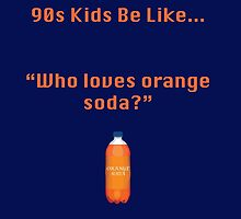 90s Kids Be Like #1 by DigitalPokemon