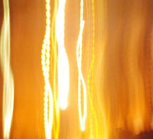 Eternal Flame. by Charon Lloyd-Roberts