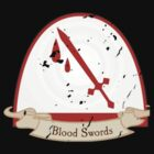 Blood Swords - Chapter - Warhammer by moombax