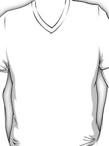 ASap T-Shirt