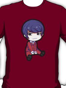 Shuu Tsukiyama (Tokyo Ghoul) T-Shirt