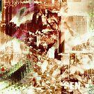 Neurobender by Joshua Bell