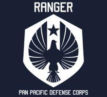 PPDC - Ranger by sstilinski