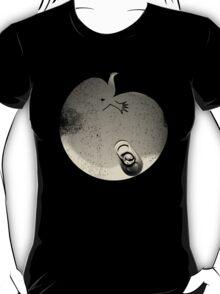 single-serving T-Shirt