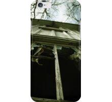Window Tales iPhone Case/Skin