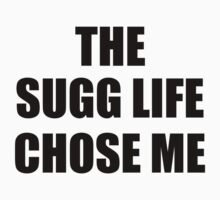 SUGG life Kids Clothes