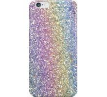 Ground Rainbow iPhone Case/Skin
