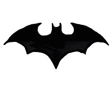 Batman by Teen Merchandise
