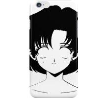 MERCURY iPhone Case/Skin
