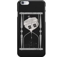 Spacetime iPhone Case/Skin