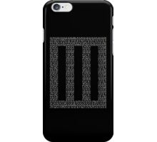 Still into you iPhone Case/Skin