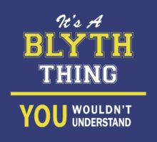 It's A BLYTH thing, you wouldn't understand !! by satro