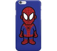 Spider-Man - Cloud Nine iPhone Case/Skin