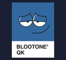 Blootone® QK by thom2maro
