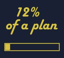 12 percent of a plan by Ixgil