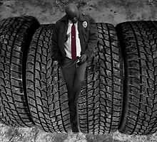 TIRES EASILY LOL...PICTURE AND OR CARD.. by ✿✿ Bonita ✿✿ ђєℓℓσ