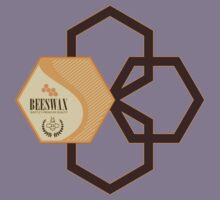 Beeswax Kids Clothes